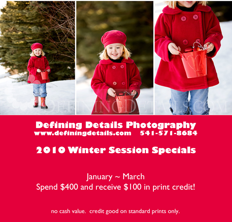 2010_winter_specials_web